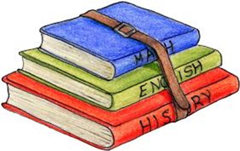 schoolbooks.jpeg